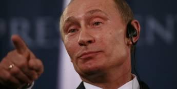 Non, Poutine ne bluffe pas sur Nukes
