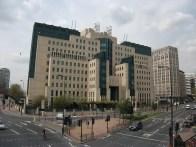 Fatal Quad: Qui est en train d'assassiner des actifs MI6 sur le sol britannique?