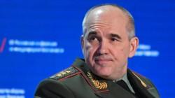 État-major général de la Russie: les États-Unis préparent la Syrie à une nouvelle guerre