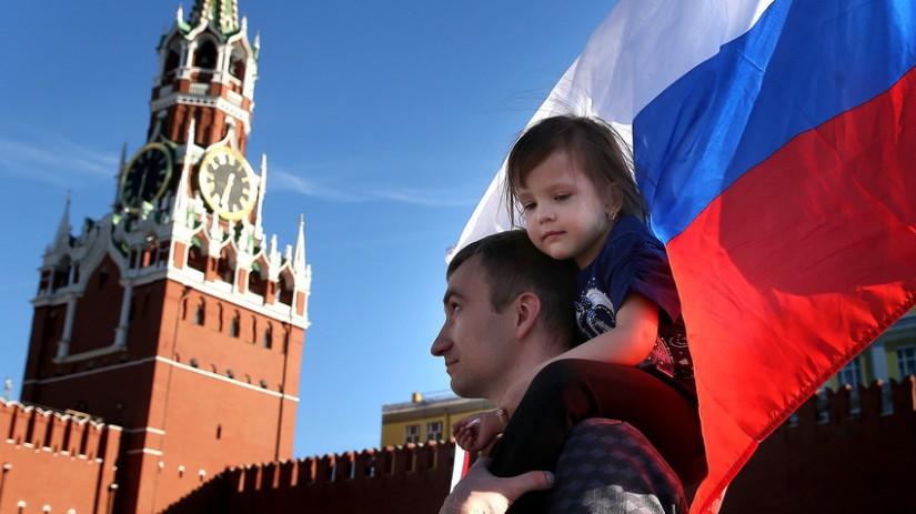 RUSSIE Envie d'être citoyen russe... Il faudra désormais prêter serment 59ef586015e9f96c2f43067a