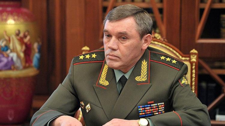 RUSSIE vice-Ministre russe de la Défense Général Valeri Guerassimov full-1486285716gerasimov0805ae74041bee31621b9c53528d4d5aa-1486285717