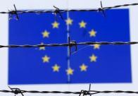 Les sanctions pro-migrantes de Bruxelles pourraient briser l'UE