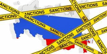 Pourquoi le Royaume-Uni, l'Union européenne et les États-Unis se préparent-ils à la Russie?
