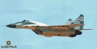 Les avions de combat syriens lancent une attaque massive dans l'est de Damas