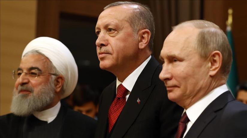 SYRIE Deuxième sommet tripartite qui se déroule à Ankara. Erdogan-accueille-Poutine-et-Rohani-pour-un-sommet-sur-la-Syrie thumbs_b_c_a99c79eac0e592b3d0fec6b7139e76b4