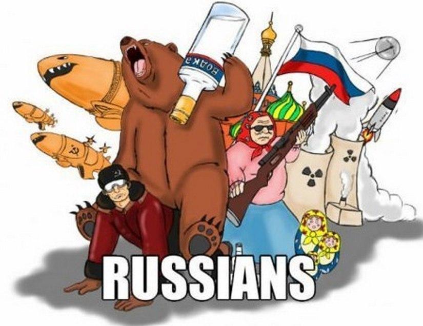 """Résultat de recherche d'images pour """"россия и сша против китая"""""""