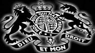 Rapport d'incident de Salisbury: des preuves tangibles pour les esprits doux