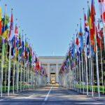 UN_Geneva