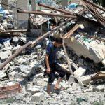 L'UE finance l'industrie de guerre d'Israël