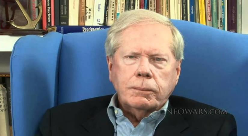 USA PAUL GRAIG ROBERTS [La guerre de l_Amérique contre le monde], 2015maxresdefault