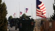 Irak: les mesures de déstabilisation US continuent