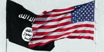 Enfin confirmé: US créé ISIS Terror Group