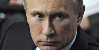Poutine a donné aux États-Unis un ultimatum