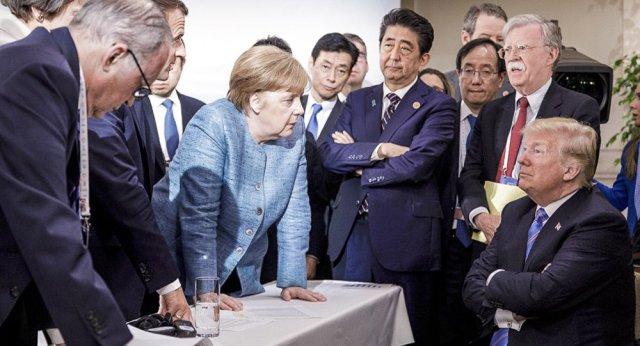 """Résultat de recherche d'images pour """"G7 sputnik"""""""