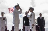 Commandement américain de l'Indo-Pacifique