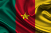 Crise camerounaise