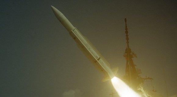 Le Japon modernise la défense antimissile américaine: un expert a parlé de la réponse de la Russie